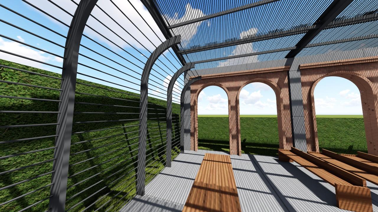 projeto-arquitetonico-macamirim-duo-arquitetura-033.jpg