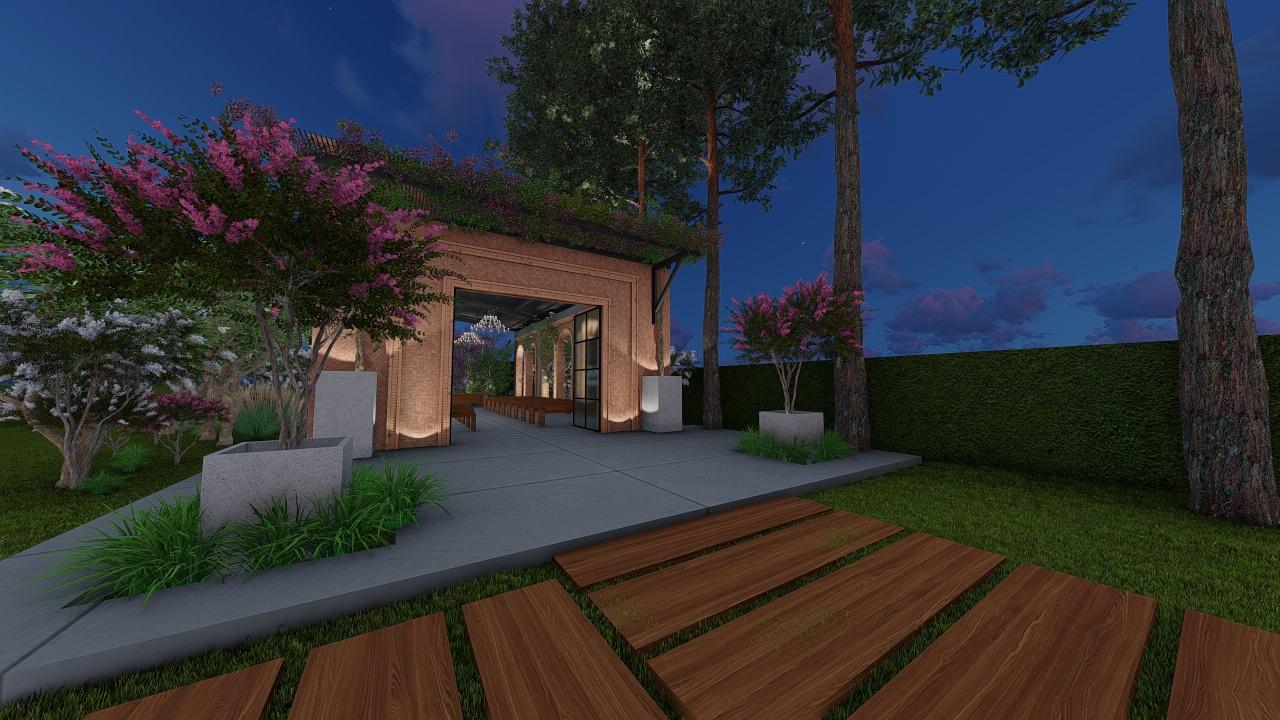 projeto-arquitetonico-macamirim-duo-arquitetura-039.jpg