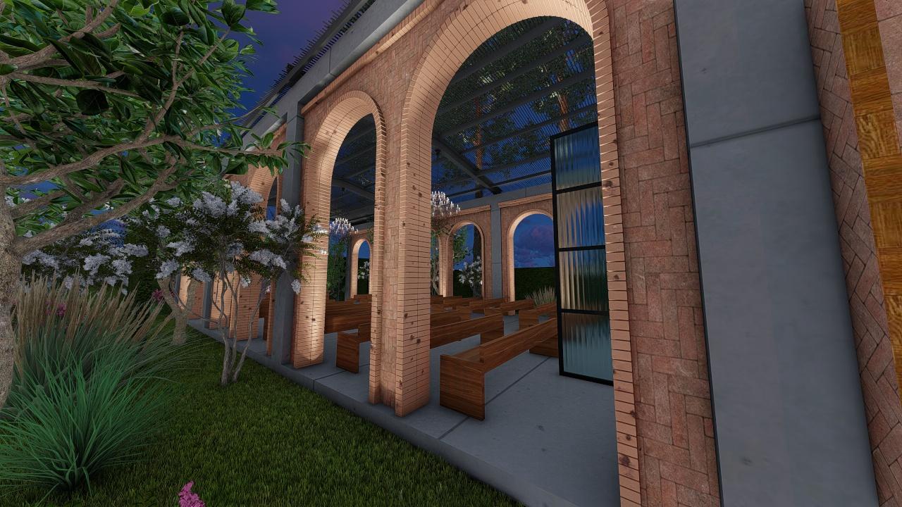 projeto-arquitetonico-macamirim-duo-arquitetura-040.jpg