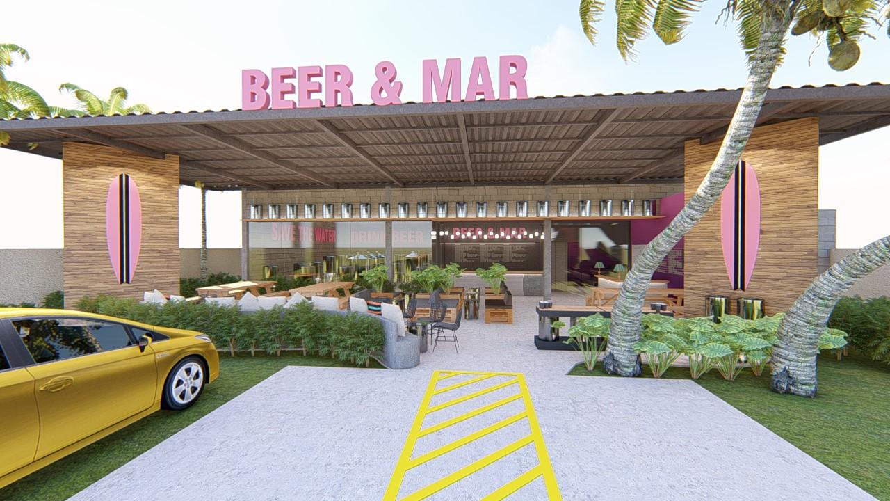 projeto-arquitetonico-MarBeer-duo-arquitetura-019.jpg