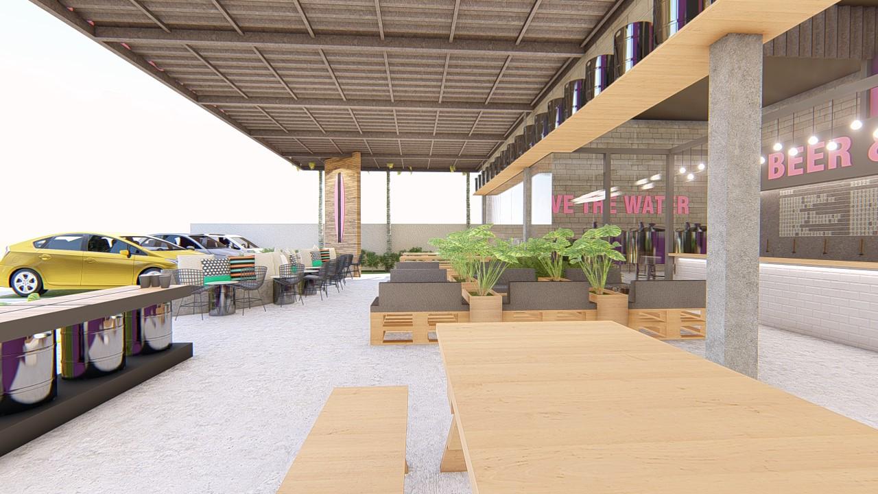 projeto-arquitetonico-MarBeer-duo-arquitetura-021.jpg