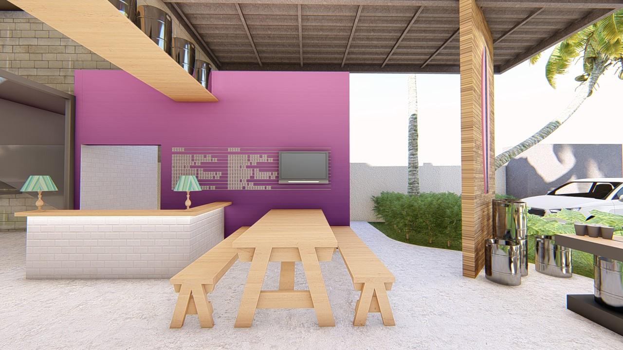projeto-arquitetonico-MarBeer-duo-arquitetura-027.jpg