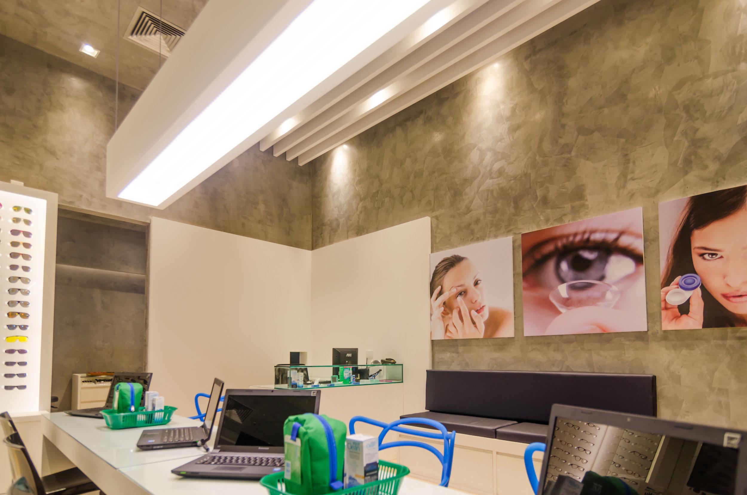 projeto-arquitetonico-newvision-duo-arquitetura-01projeto-arquitetonico-newvision-duo-arquitetura-0.jpg