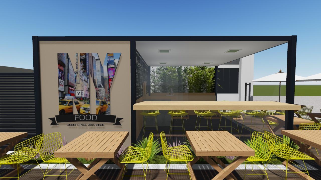projeto-arquitetonico-nyfooddrink-duo-arquitetura-01.jpg