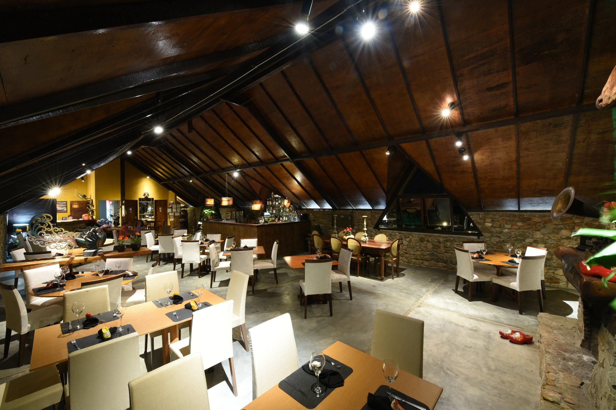 projeto-arquitetonico-pousadapedragrande-duo-arquitetura-08.JPG