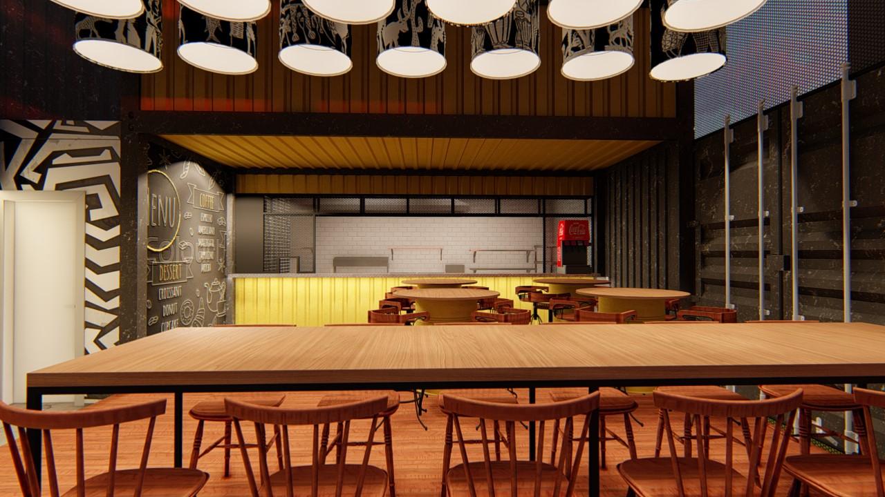 projeto-arquitetonico-rapadura-duo-arquitetura-012.jpg