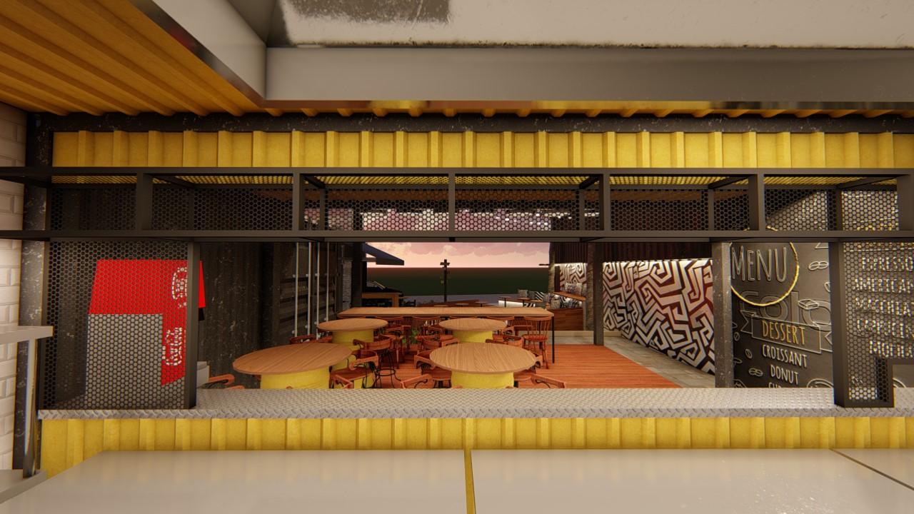 projeto-arquitetonico-rapadura-duo-arquitetura-019.jpg