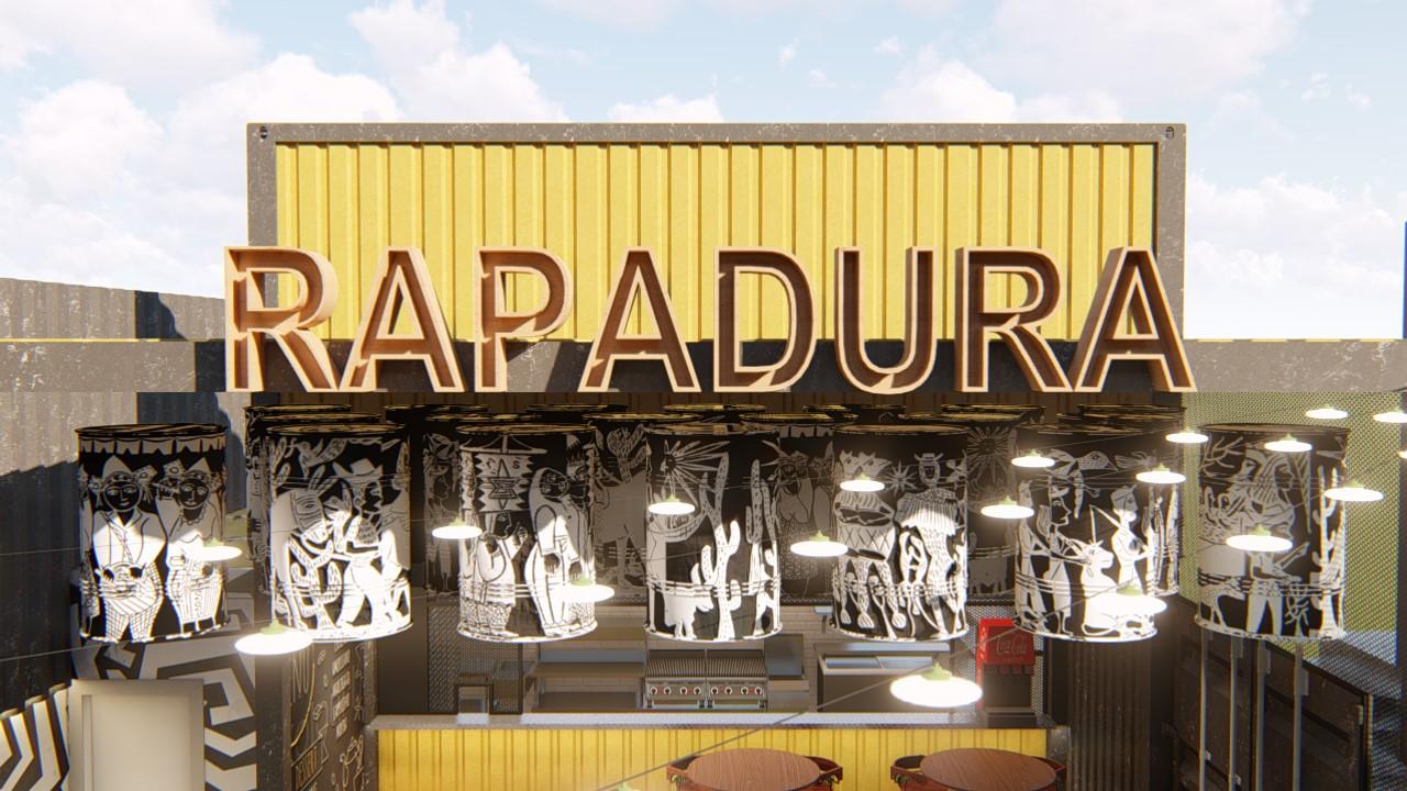 projeto-arquitetonico-rapadura-duo-arquitetura-020.jpg
