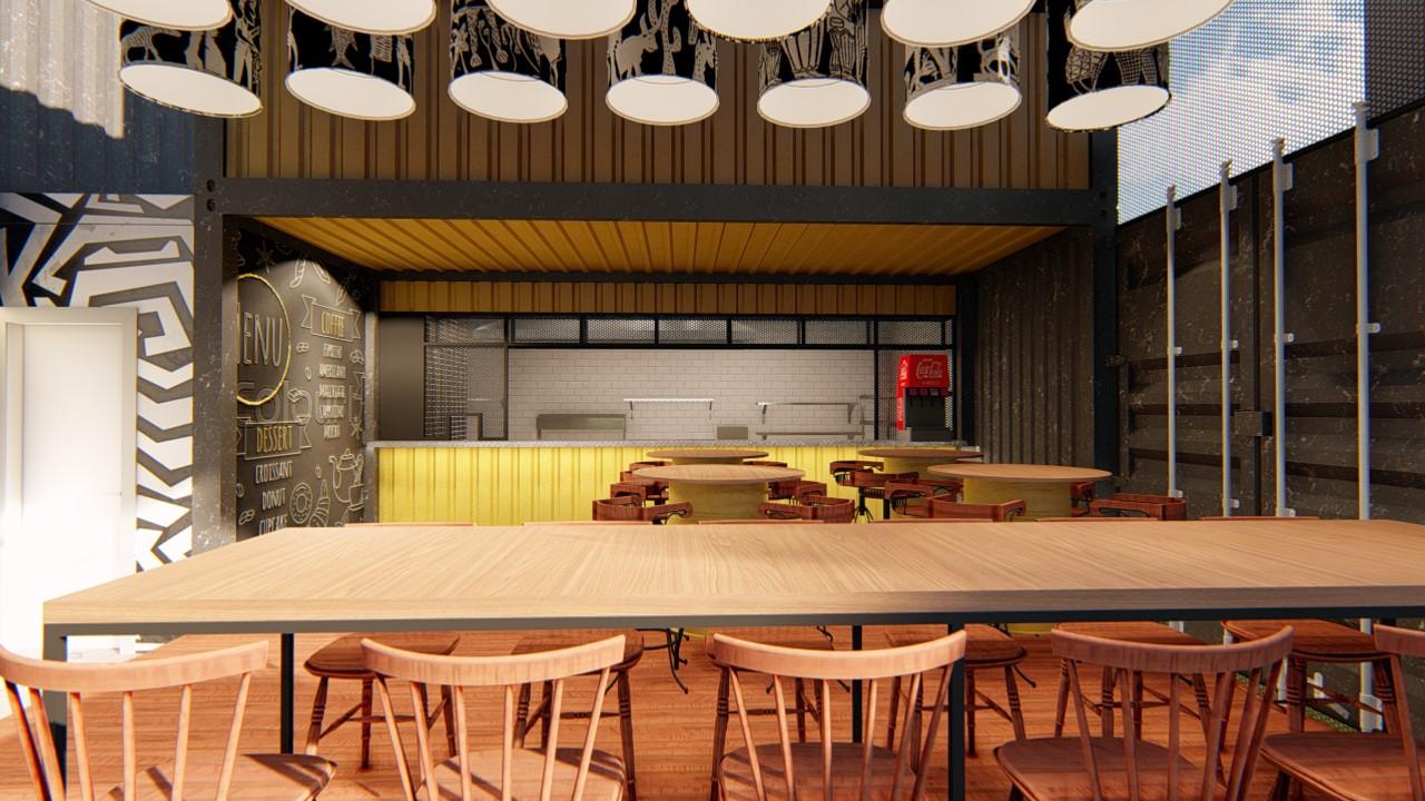 projeto-arquitetonico-rapadura-duo-arquitetura-021.jpg