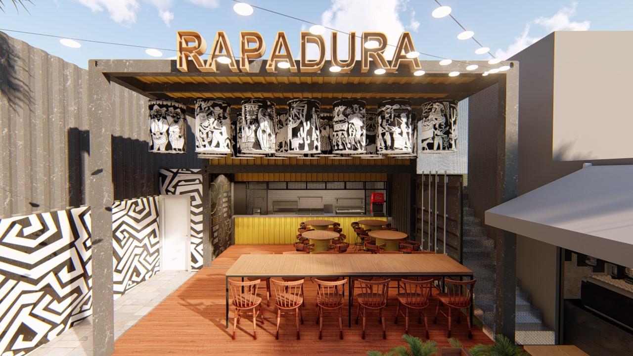 projeto-arquitetonico-rapadura-duo-arquitetura-024.jpg