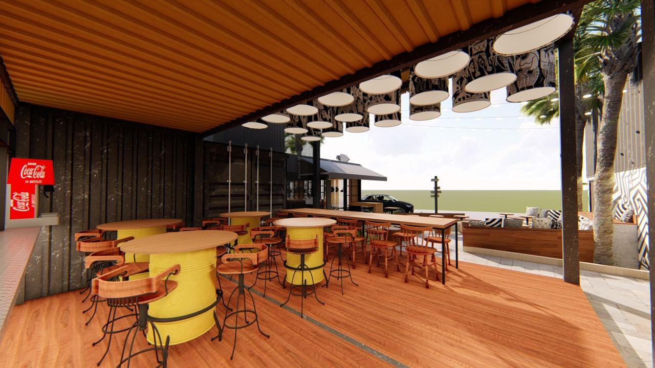 projeto-arquitetonico-rapadura-duo-arquitetura-029.jpg