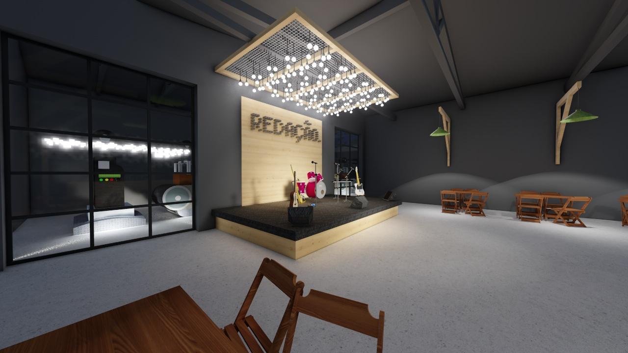 projeto-arquitetonico-redacaobar-duo-arquitetura-07.jpg