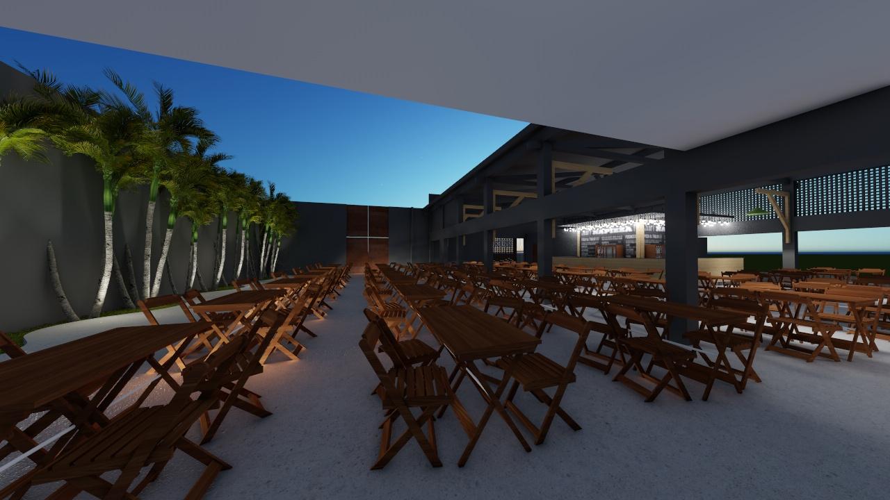 projeto-arquitetonico-redacaobar-duo-arquitetura-010.jpg