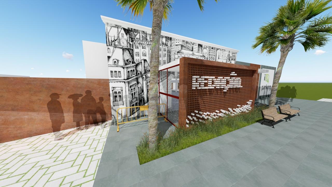 projeto-arquitetonico-redacaobar-duo-arquitetura-016.jpg