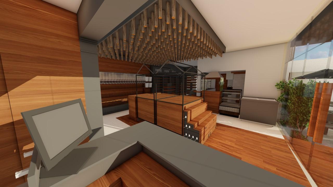 projeto-arquitetonico-terrassaemporio-duo-arquitetura-02.jpg