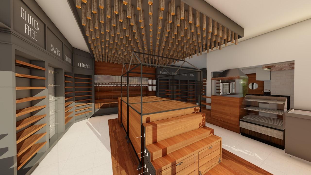 projeto-arquitetonico-terrassaemporio-duo-arquitetura-03.jpg