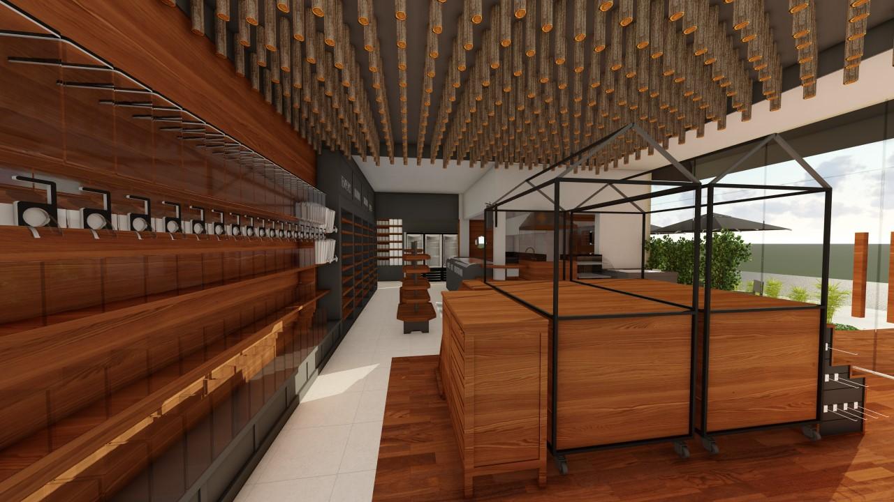 projeto-arquitetonico-terrassaemporio-duo-arquitetura-04.jpg