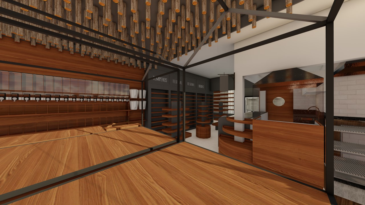 projeto-arquitetonico-terrassaemporio-duo-arquitetura-06.jpg