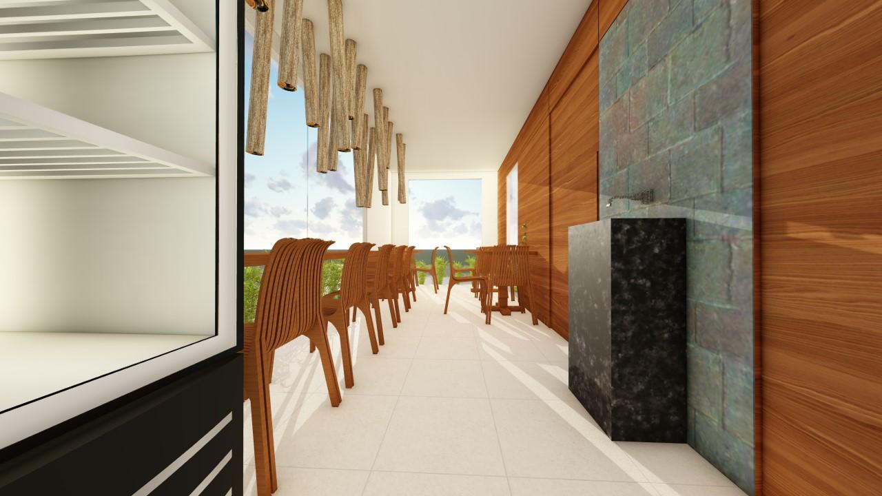 projeto-arquitetonico-terrassaemporio-duo-arquitetura-09.jpg