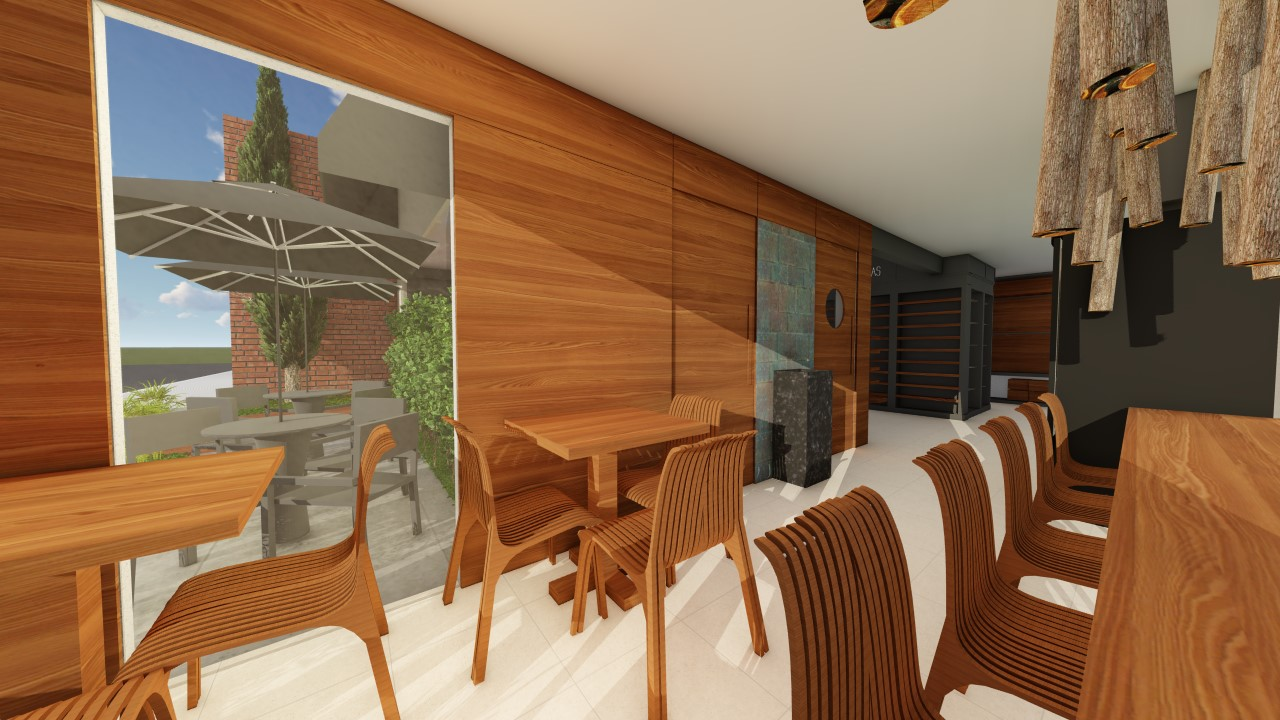 projeto-arquitetonico-terrassaemporio-duo-arquitetura-010.jpg