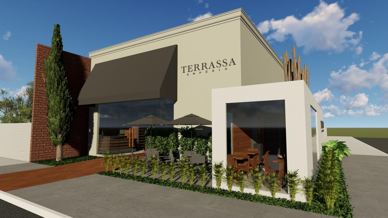 projeto-arquitetonico-terrassaemporio-duo-arquitetura-011.jpg