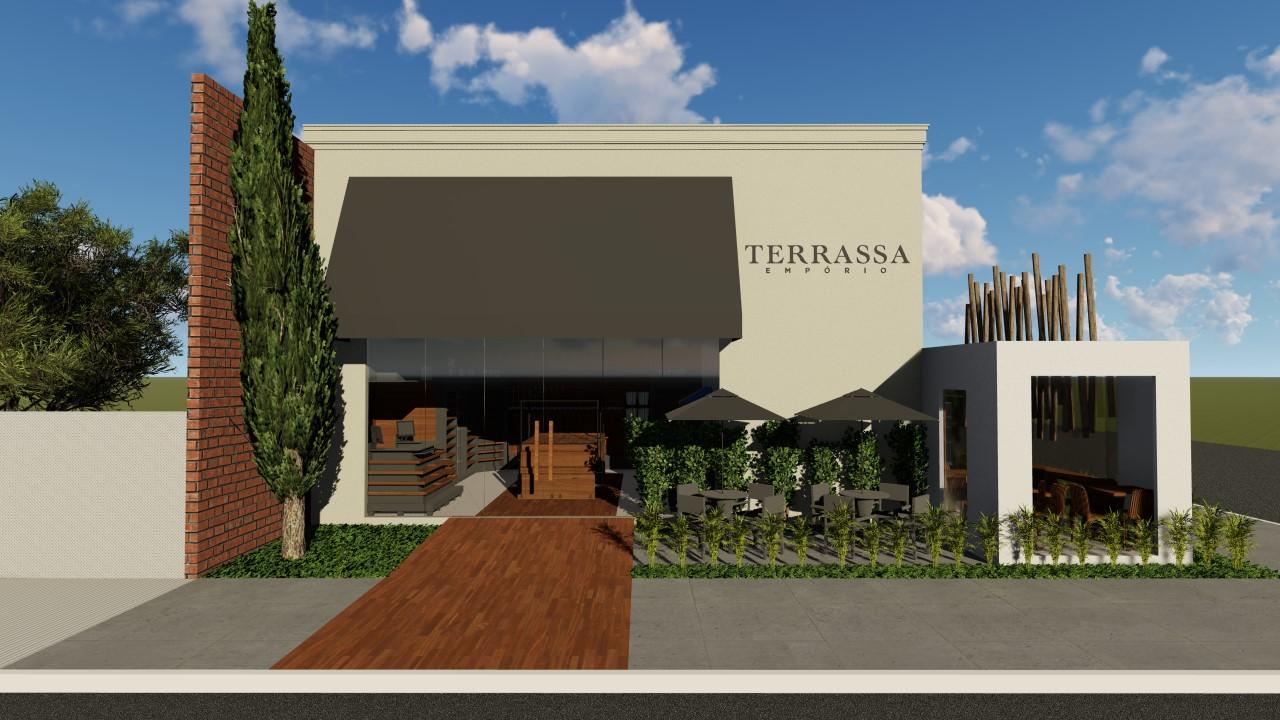projeto-arquitetonico-terrassaemporio-duo-arquitetura-012.jpg