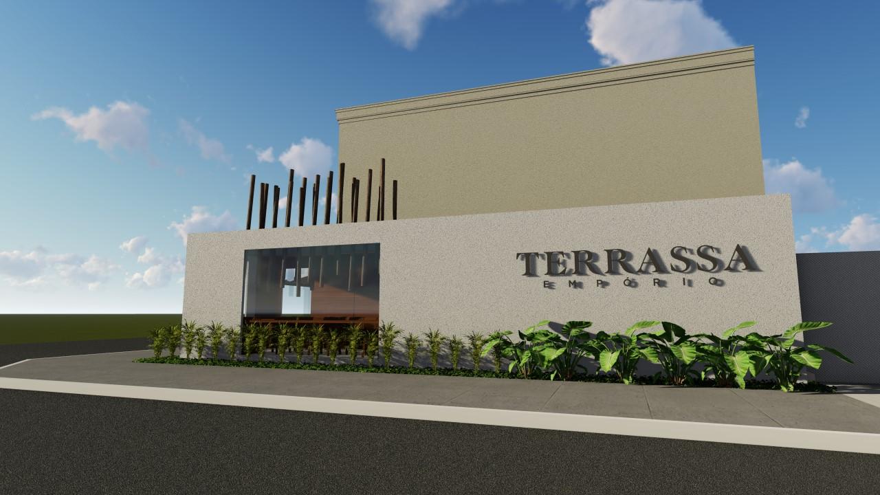 projeto-arquitetonico-terrassaemporio-duo-arquitetura-013.jpg