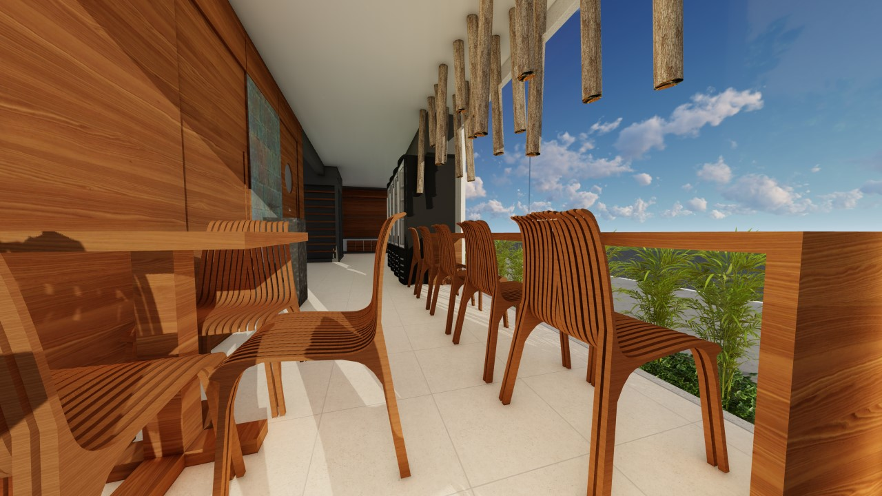 projeto-arquitetonico-terrassaemporio-duo-arquitetura-014.jpg