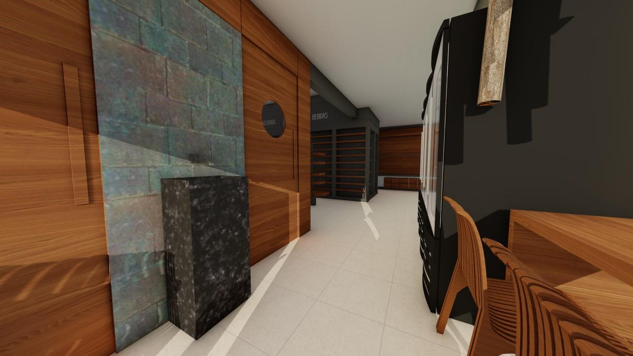 projeto-arquitetonico-terrassaemporio-duo-arquitetura-015.jpg