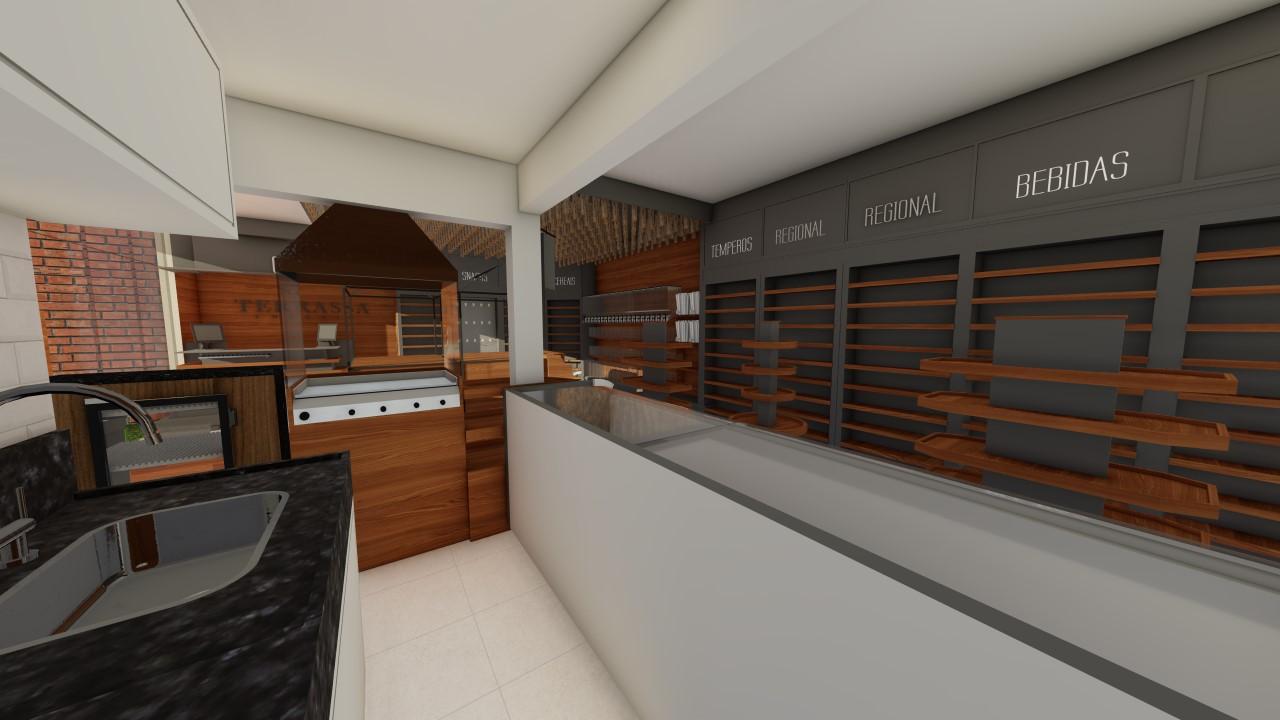 projeto-arquitetonico-terrassaemporio-duo-arquitetura-016.jpg