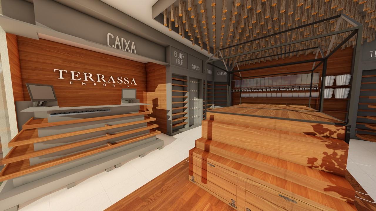 projeto-arquitetonico-terrassaemporio-duo-arquitetura-017.jpg
