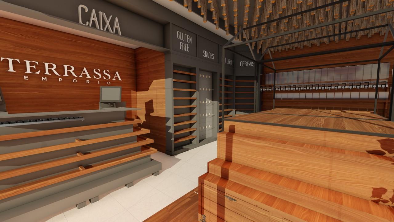projeto-arquitetonico-terrassaemporio-duo-arquitetura-018.jpg