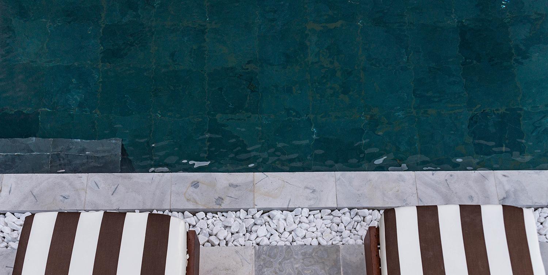projeto-arquitetonico-villavic-duo-arquitetura-016.jpg