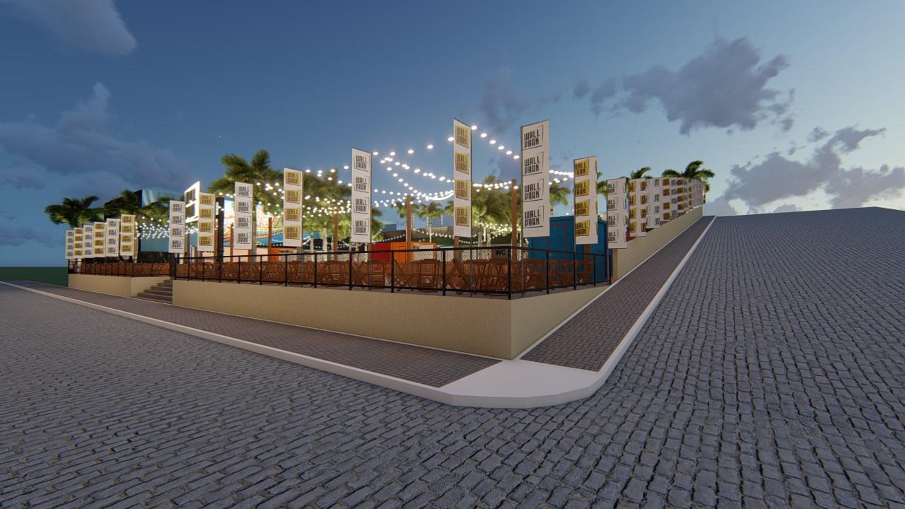 projeto-arquitetonico-wallpark-duo-arquitetura-02.jpg