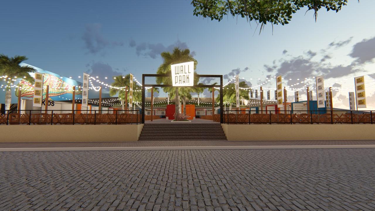 projeto-arquitetonico-wallpark-duo-arquitetura-01.jpg
