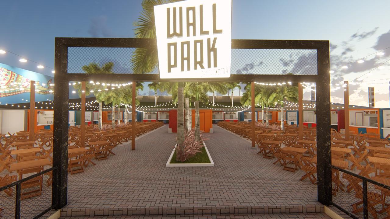 projeto-arquitetonico-wallpark-duo-arquitetura-03.jpg
