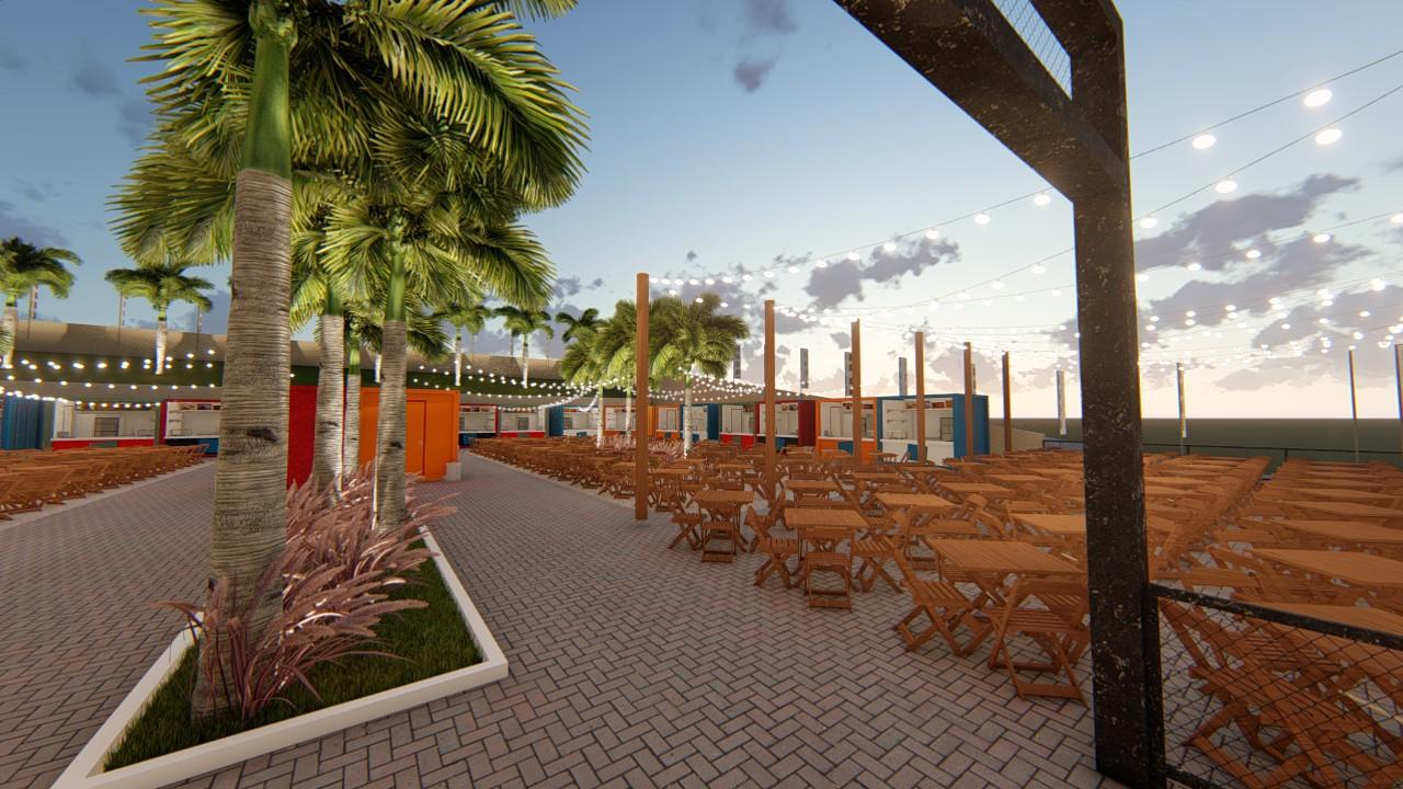projeto-arquitetonico-wallpark-duo-arquitetura-06.jpg