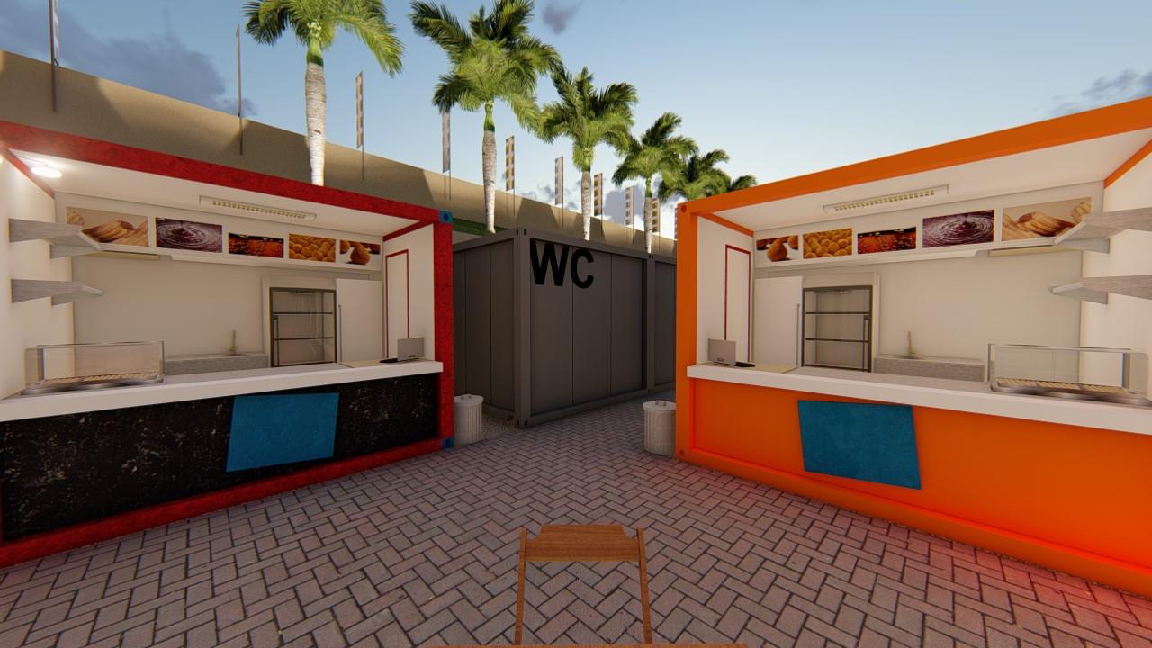 projeto-arquitetonico-wallpark-duo-arquitetura-012.jpg
