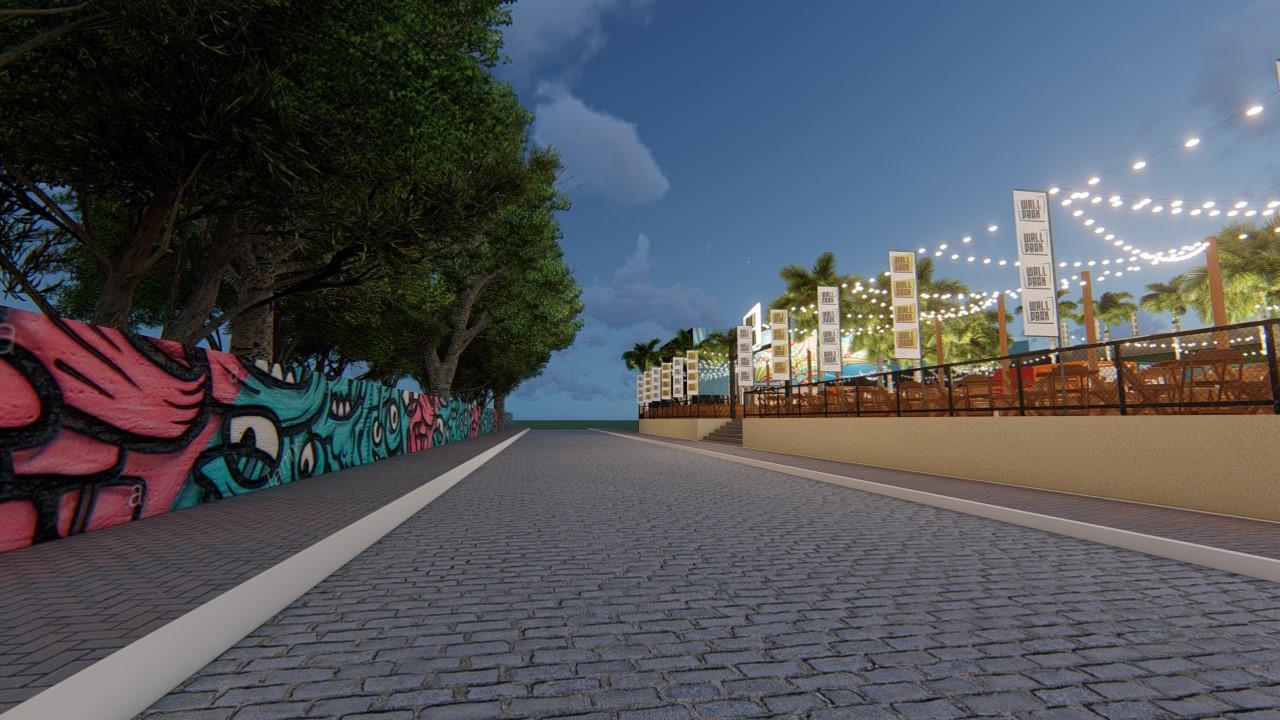 projeto-arquitetonico-wallpark-duo-arquitetura-018.jpg