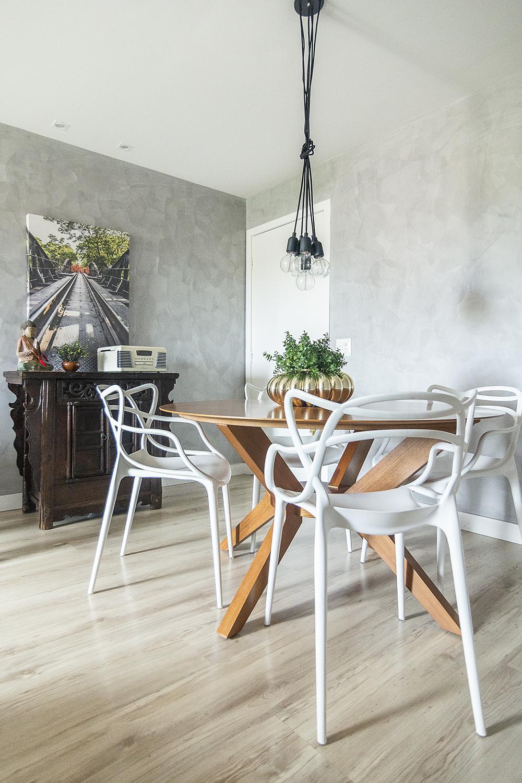 projeto-arquitetonico-4est-duo-arquitetura-apartamentos-01projeto-arquitetonico-4est-duo-arquitetura-apartamentos-0.jpg