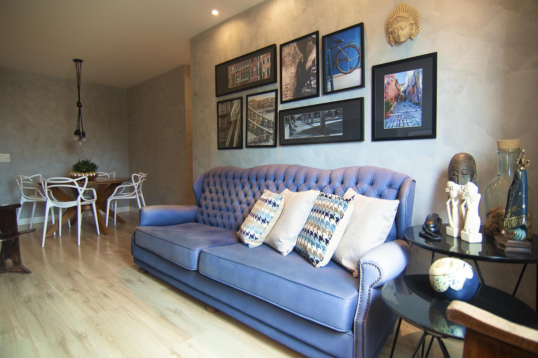 projeto-arquitetonico-4est-duo-arquitetura-apartamentos-01.jpg