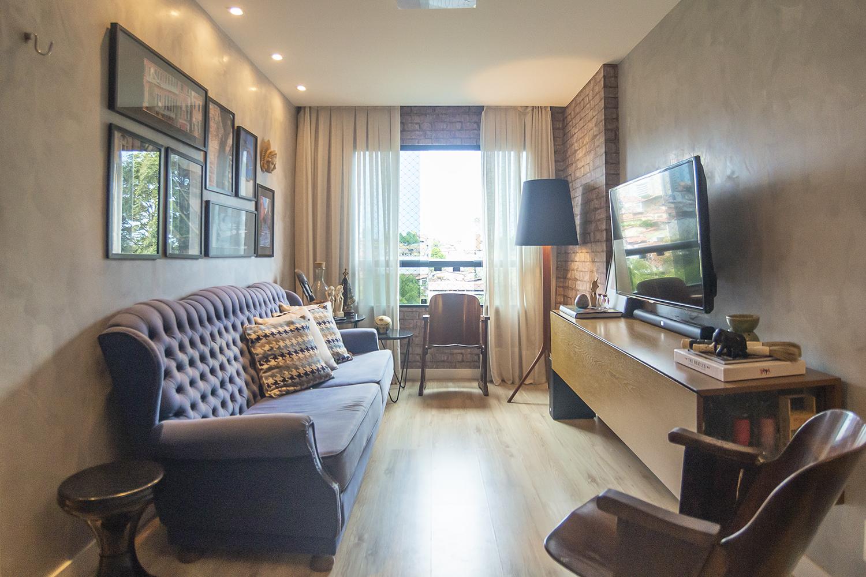 projeto-arquitetonico-4est-duo-arquitetura-apartamentos-03.jpg
