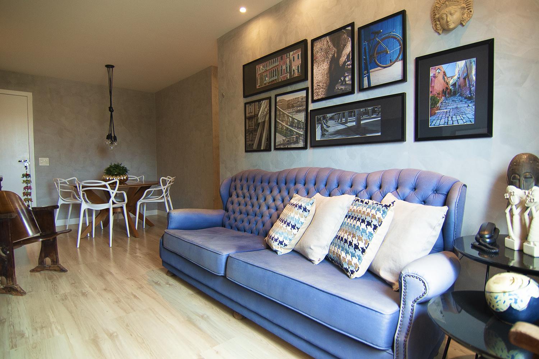 projeto-arquitetonico-4est-duo-arquitetura-apartamentos-02.jpg
