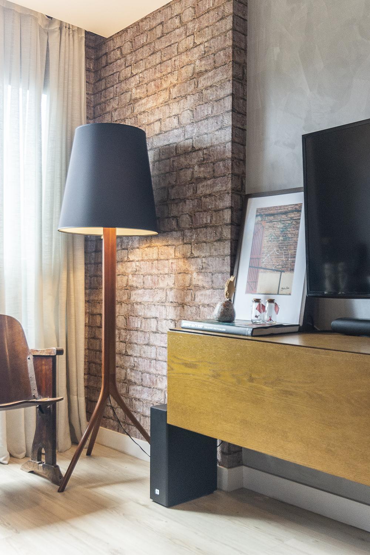 projeto-arquitetonico-4est-duo-arquitetura-apartamentos-06.jpg