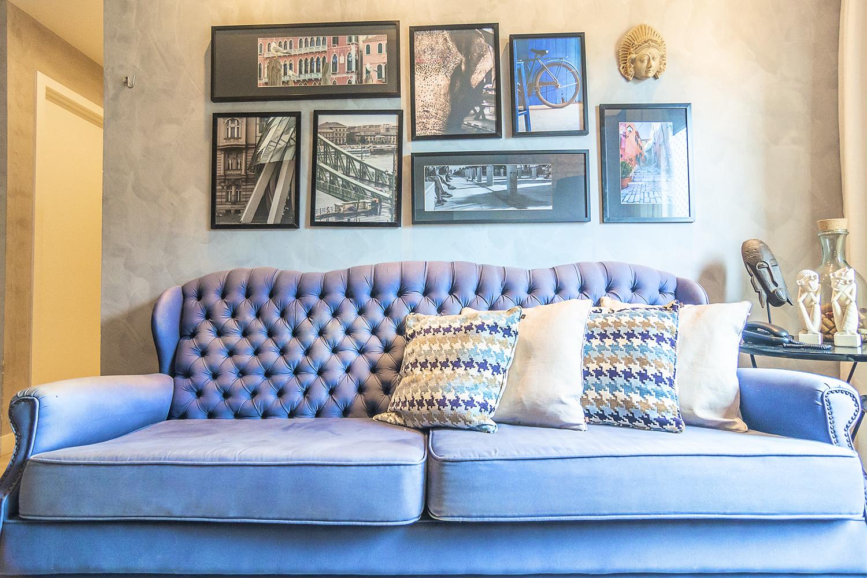 projeto-arquitetonico-4est-duo-arquitetura-apartamentos-08.jpg