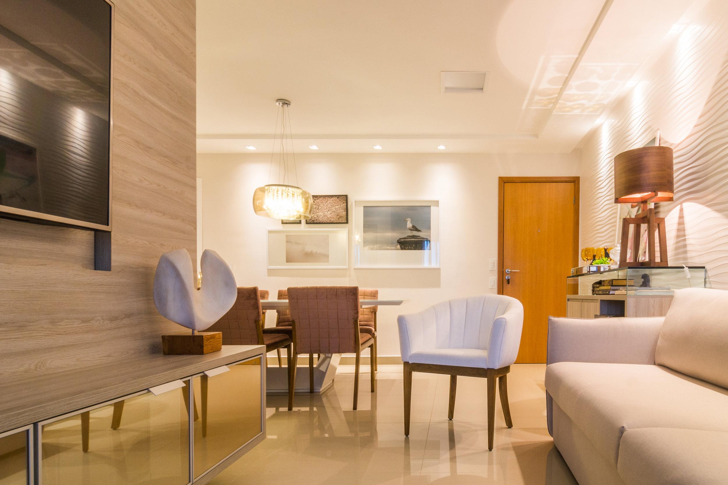 projeto-arquitetonico-rafaeldebora-duo-arquitetura-apartamentos-013.jpg