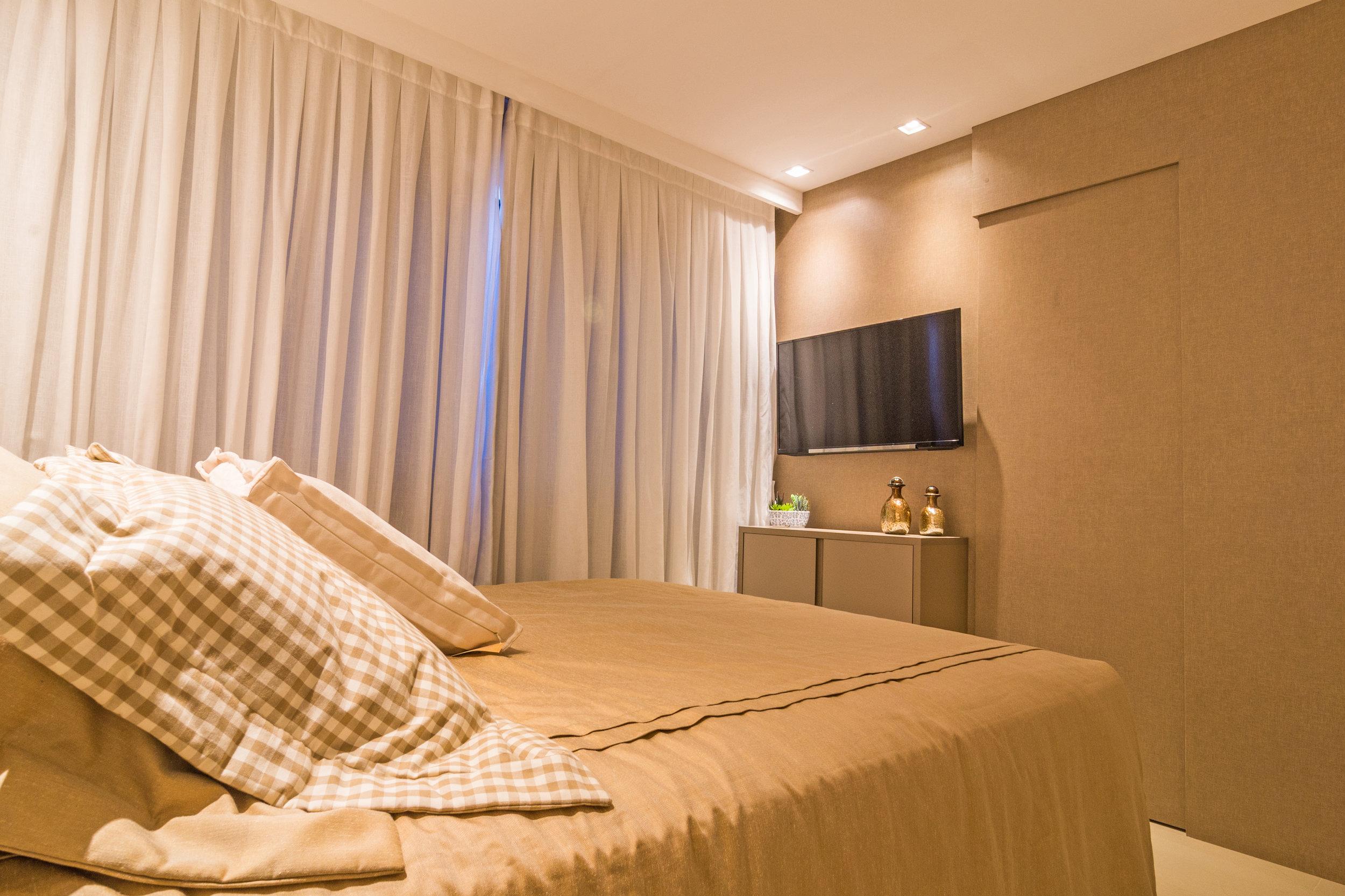 projeto-arquitetonico-rafaeldebora-duo-arquitetura-apartamentos-020.jpg