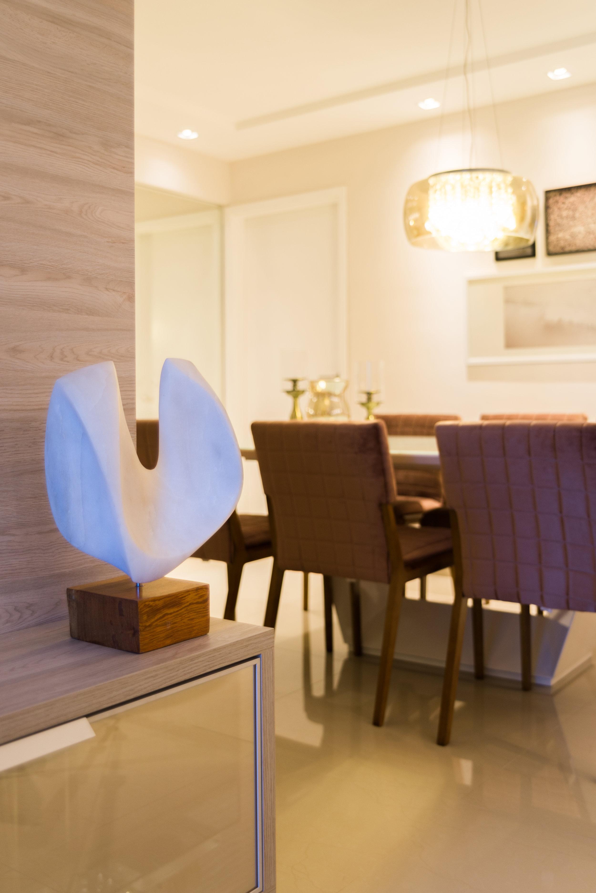 projeto-arquitetonico-rafaeldebora-duo-arquitetura-apartamentos-026.jpg