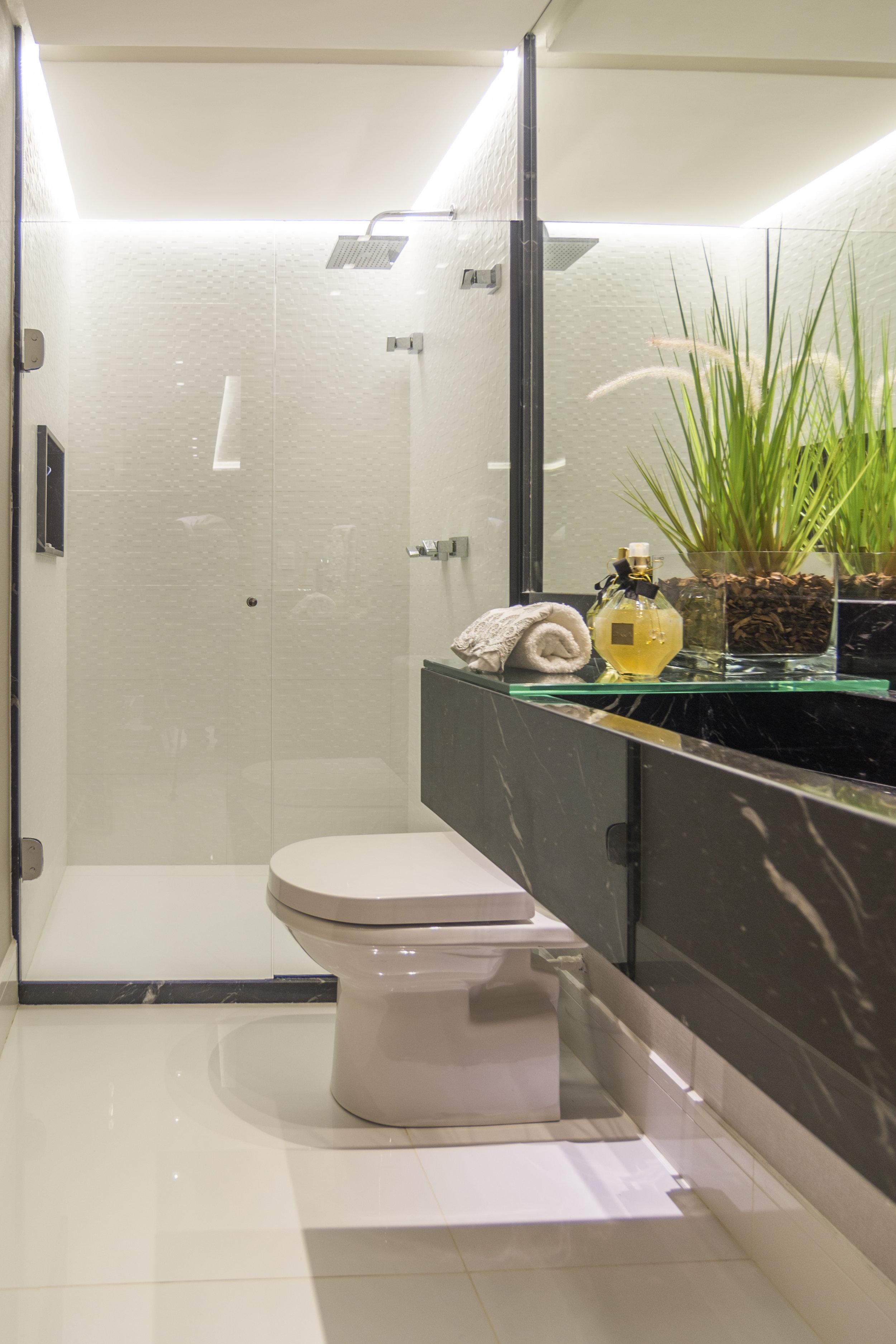 projeto-arquitetonico-robertoindira-duo-arquitetura-apartamentos-01.jpg