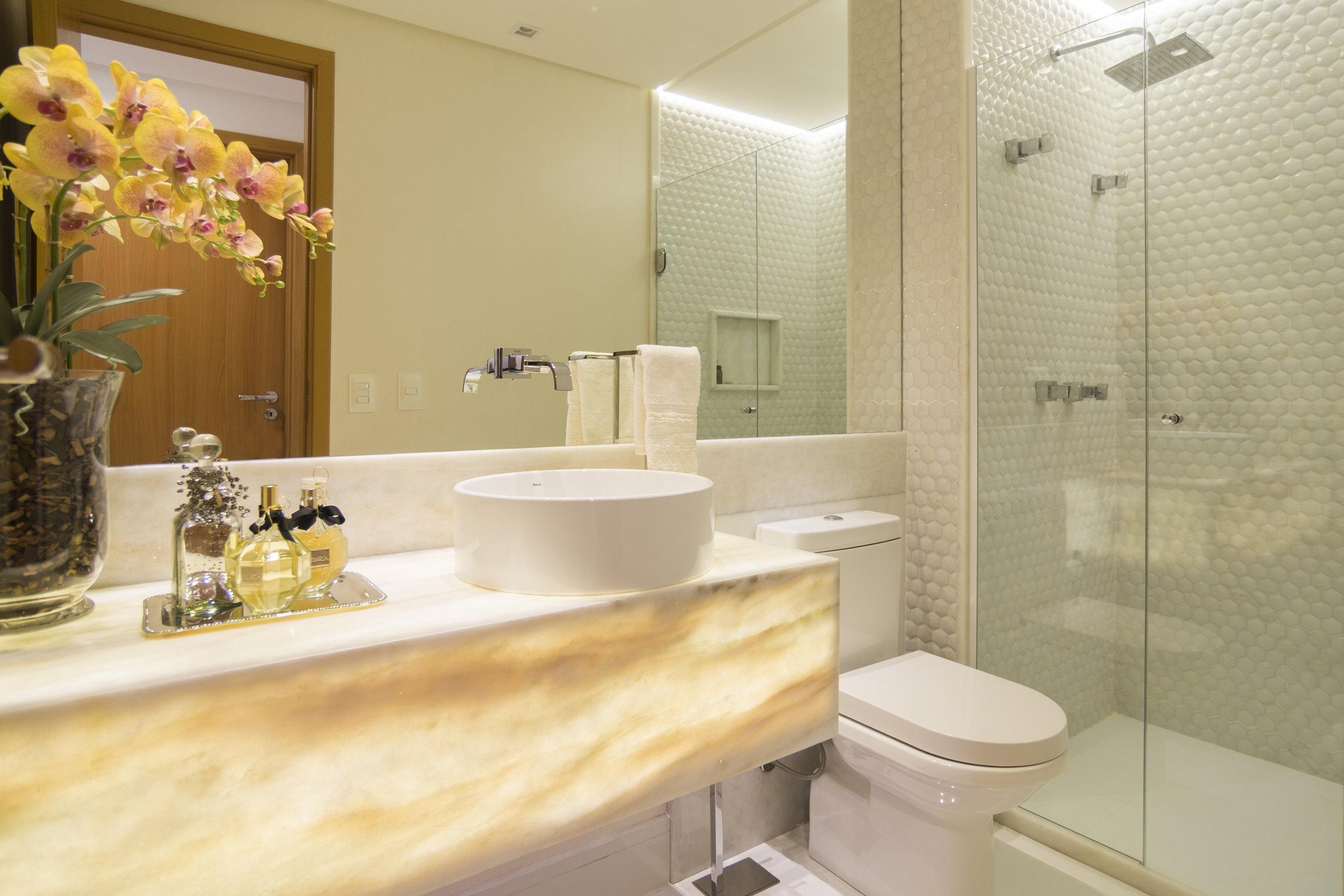 projeto-arquitetonico-robertoindira-duo-arquitetura-apartamentos-02.jpg